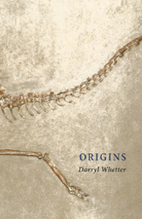 Origins: Poems