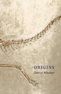 Origins: Poems