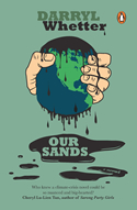 Our Sands